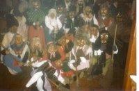 1988 Rosenmontag